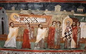prenos-mostiju-svetog-nikole-22maj-praznik-nikoljdan-bari-italija-pravoslavni-kalendar-mojabaza