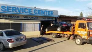 service-center-coric-obrenovac-mojhabaza-auto-vukanizer-pranje-kola-odrzavanje-autoklime-akcija-kafic