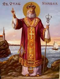 sveti-nikola-cudotvorac-prenos-mostiju-mojabaza-ikona-nikoljdan-sveci-kalendar-crkveni-pravoslavlje