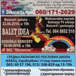 2018-06-obrenovac