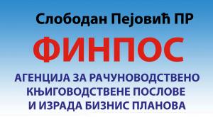 FINPOS-slobodanpejovicpr-racunovodstvo-poreskosavetovanje-vodjenjeknjiga-preduzetnik-biznisplan-bezanijskakosa-firme