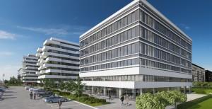 blok-32-novi-kompleks-blok32-beograd-stanovi-gradnja-vesti-novibgd-arhitektura-dizajn-mojabaza2