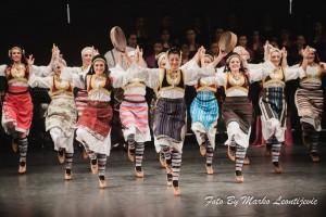 folklor tent obrenovac 1