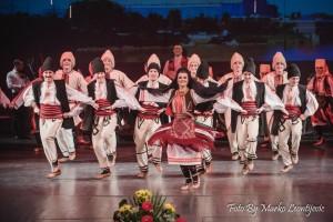 folklor tent obrenovac 2