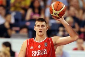nikola-jokic-kosarkas-mojabaza-top-zarada-najplaceniji-nba-liga-serbia-basketball