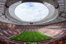 stadion moskva