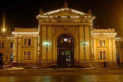 zeleznicka-stanica-beograd-bar-poslednji-voz-savski-trg-mojabaza-asadadio-pruga-belgrade-old-railway-station