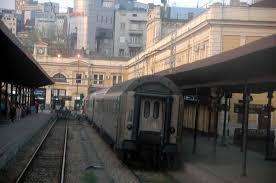 zeleznicka-stanica-beograd-bar-poslednji-voz-savski-trg-mojabaza-asadadio-pruga-belgrade-old-railway-station1
