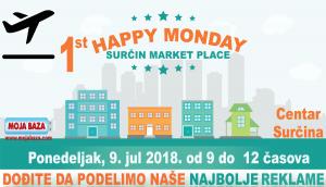 1st-surcin-market-place-online-stampani-oglasi-oglasavanje-reklamiranje-oglasnik-lokalni-internet-marketing-web