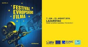 Lazarevac-filmski festival 1