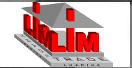 lim trade logo