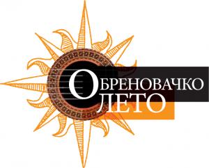 obrenovačko-leto-logo