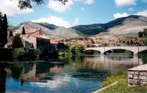 trebinje-prodaja-stanova-mojabaza-turizam-republika-srpska-putovanja-destinacije-region-kupovina-nekretnine