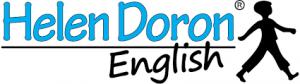 helen doron logo