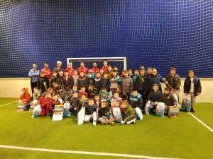 balon-za-sport-dobanovci-surcin-teambuilding-fudbal-trening-beograd-kafedobanovci