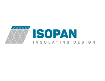 isopan-termoizolacioni-paneli-montazaobjekata-izolacija-gradnja-lagerprodaja-panelisecenjepomeri-moevaprodukt