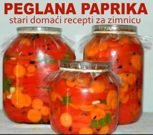 peglana-paprika-1