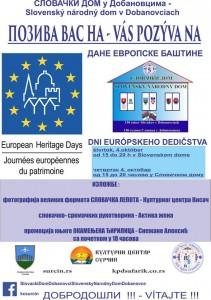stara-bezanija-opera-belgrade-serbia-events-horses-mojabaza-hram-kulture-novi-beograd-najstarija-naselja-dogadjaji-kultura-predstave