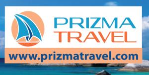 PRIZMA-TRAVEL-logo-turistickaagencijasurcin-turistickiaranzmani-reklame-oglasavanje-marketing-putovanja-letovanjegrcka-300x151