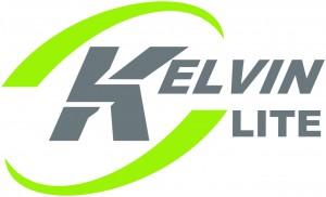 kelvin-lite-rasveta-novi-beograd-elektromaterijal-osvetljenje-enterijer-lampe-lusteri-stekeri-utikaci-prekidaci-blokovi-novibgd-gandijeva
