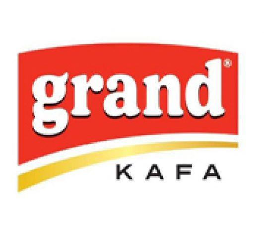 01-grand-kafa-logo-mojabaza-oglasavanje-kava-napitak-najbolja-portal-oglas-beograd-srbija-reklamiranje-reklama-surcin-ledine-deljenjeflajera