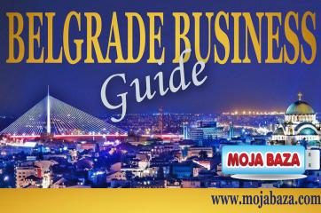 01small-business-serbia-companies-advertisment-marketing-advertizing-adsserbia-belgrade-business-guide-mojabaza-01-rotirajuci-baner-EFBA-partner-mojabaza-oglasavanje-portal-reklamiranje-firme-belgrade-business-guide-biznis-centar-Moja-baza-EFBA-sertifikat-web-online-netoglasi-promocija-lokalnibiznis-najnovije-baza-firme-beograd-srbija