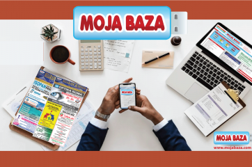 02-baner-na-dnu-mojabaza-oglasavanje-portal-marketing-belgrade-business-guide-advertizing-reklama-zemun-novibgd-flajer-firme-srbija
