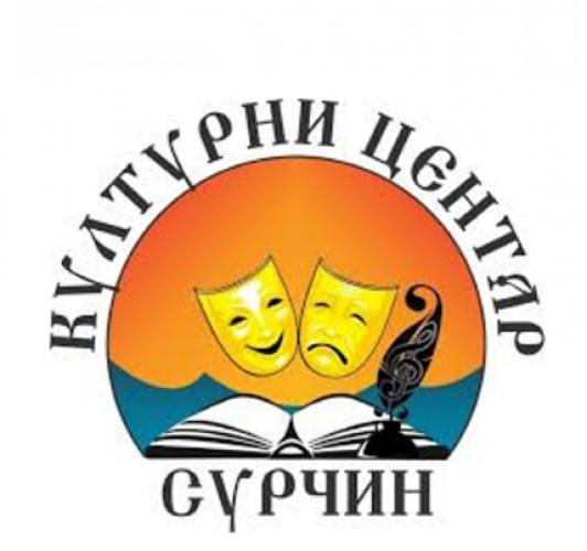 02-kulturni-centar-surcin-mojabaza-oglasavanje-dobanovci-boljevci-becmen-petrovcic-progar-jakovo-najbolje-portal-oglas-beograd-srbija-reklamiranje-reklama-deljenjeflajera-letak