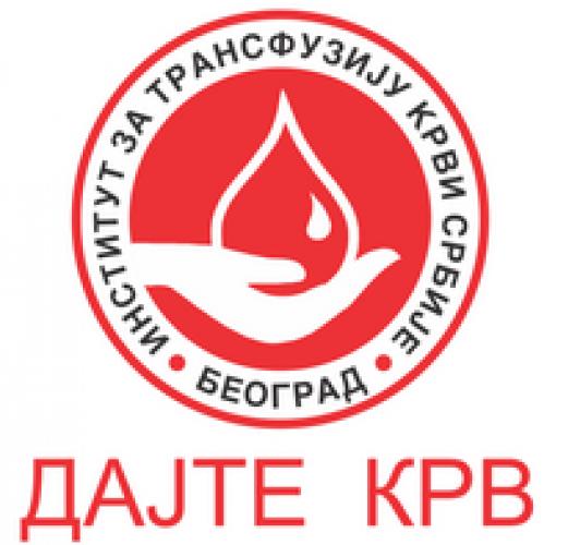 03-mojabaza-dajte-krv-institut-za-transfuziju-davanje-krvi-dobrovoljni–glasavanje-reklamiranjefirme-portal-reklama-oglas-beograd-davaoci-baner