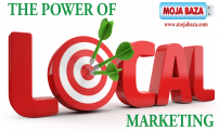 03-power-of-local-marketing-mojabaza-oglasavanje-advertizing-business-guide-belgrade-companies-serbia-information-bestofserbia-advertisment-adsbelgrade