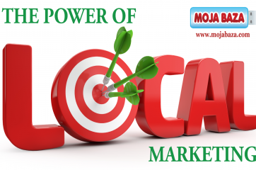 03-power-of-local-marketing-mojabaza-oglasavanje-advertizing-business-guide-belgrade-companies-serbia-information-bestofserbia-advertisment-adsbelgrade