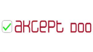 030818-akcept-logo-za-sajt