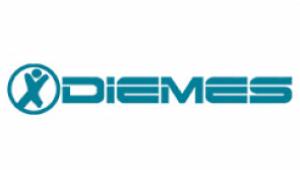 032018-diemes-logo-za-sajt-300×167