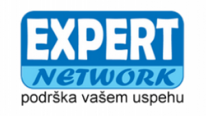 032018-expert-network-logo-za-sajt-300×167