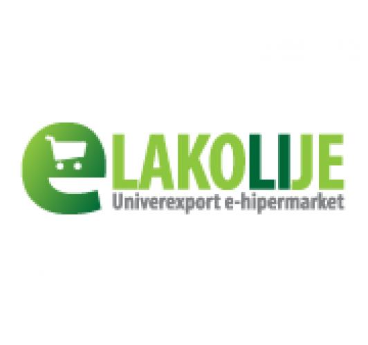 04-elakolije-univerexport-logo-mojabaza-oglasavanje–najbolje-portal-oglas-beograd-srbija-reklamiranje-reklama-deljenjeflajera-letak