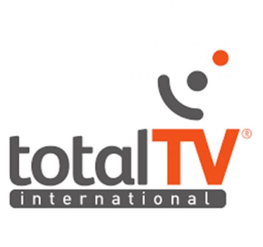05-total-tv-mojabaza-oglasavanje–najbolje-portal-oglas-beograd-srbija-reklamiranje-reklama-deljenjeflajera-letak