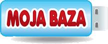 MOJA BAZA – biznis portal za oglašavanje