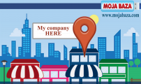 small-business-04-serbia-companies-advertisment-marketing-advertizing-adsserbia-belgrade-business-guide-mojabaza-beograd
