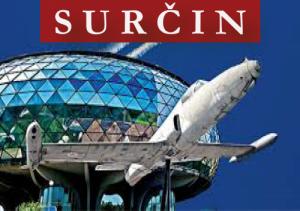 Online katalog Surčin jul 2021.