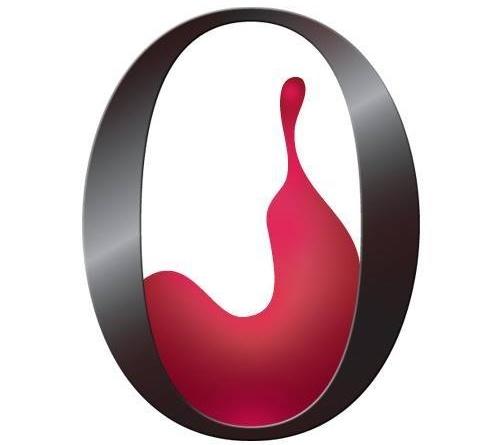 vinski-festival-logo-najava-obrenovac-vesti-beograd-wine-winelovers-serbia-wineroute-events-obrenovacke-vesti-danas-mojabaza