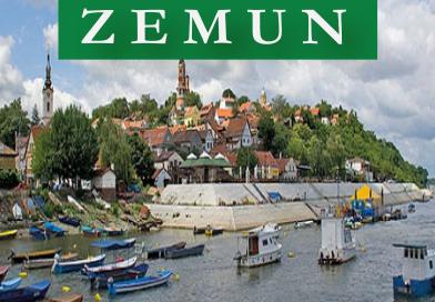 Online katalog za Zemun septembar 2019.