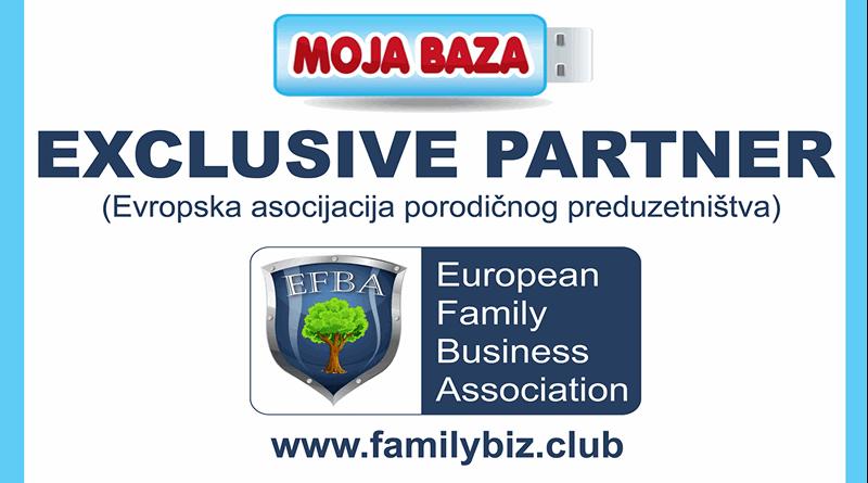 EFBA asocijacija