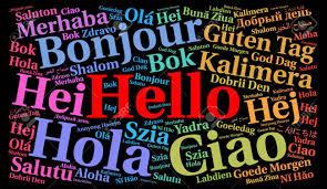 dan-maternjeg-jezika-international-maternal-language-day-mojabaza-belgrade-business-guide-advertizing-drustvene-mreze1