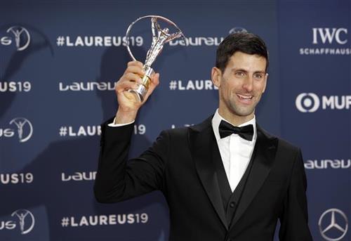 djokovic-awards-tennis-laureus-djokovic-novak-nole-sport-top-ceremony-sponsor-best-world-mojabaza-oglasavanje1