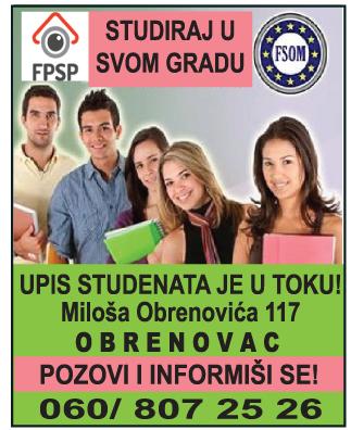 fakultet-studije-obrenovac-menadzment-skola-obrazovanje-visoka-sprema-mojabaza