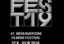 fest-2019-beograd-film-festival-movie-belgrade-business-guide-marketing-advertizing-events-visitbelgrade-seeserbia