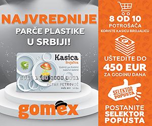 gomex-surcin-ledine-vojvodjanska-akcije-popusti-market-radnje-lokali-usteda-supermarket-beograd-trgovinskilanac-povoljno-cene-mojabaza