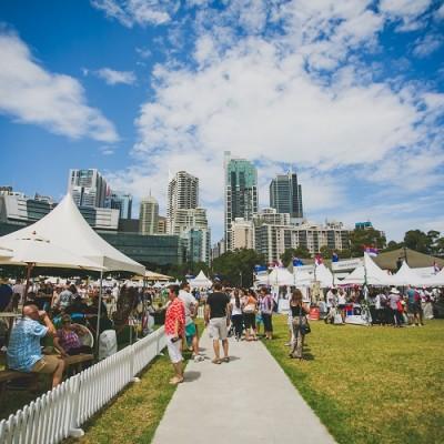 serbian-festival-sidney-srpski_ festival-2019-australia-sidnej-srbi-dijaspora1