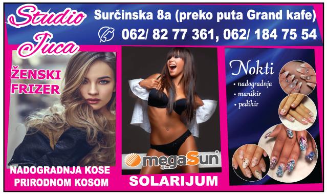 studio-juca-ledine-mojabaza-nadogradnja-kose-frizer-mokti-novi-beograd-bezanijska-kosa-solariju-megasan