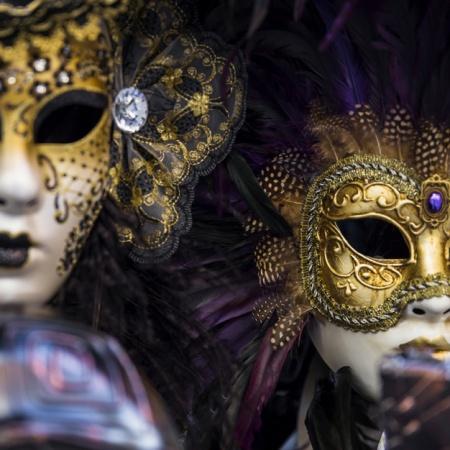 venetian-carnival-mask-party-mojabaza-oglasavanje-marketing-reklame-bal-maske-venecija-karneval